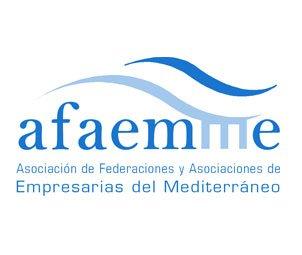 Asociación de Federaciones y Asociaciones de Mujeres Empresarias del Mediterráneo. AFAEMME
