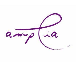 AMPLIA
