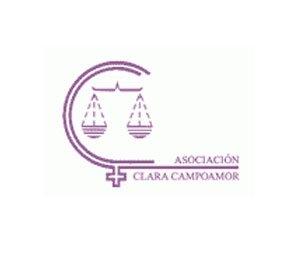 Asoc. Clara Campoamor