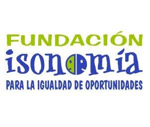logo_isonomia