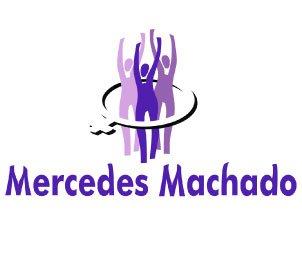 logo_mercedes_machado