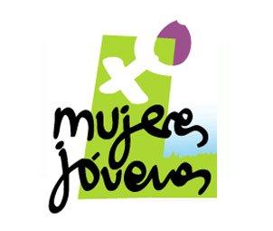 logo_mujeres_jovenes