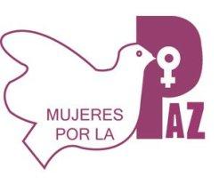 Asoc. Mujeres por la Paz