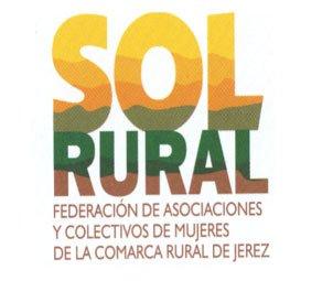 Sol Rural