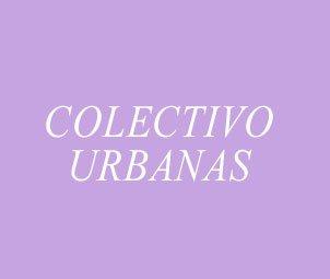 Colectivo Urbanas de Pamplona