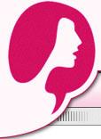 Mujeres para el dialogo y la educación