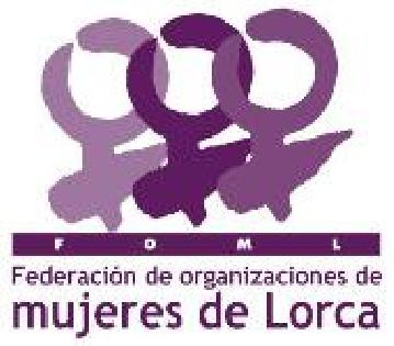 Fed. Mujeres de Lorca
