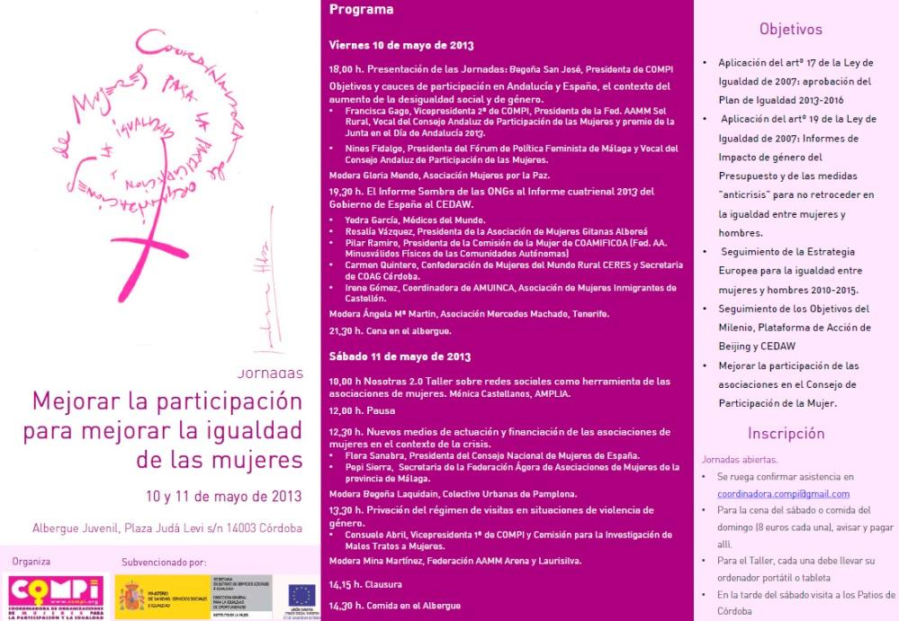 programa_cordoba_2013_v3