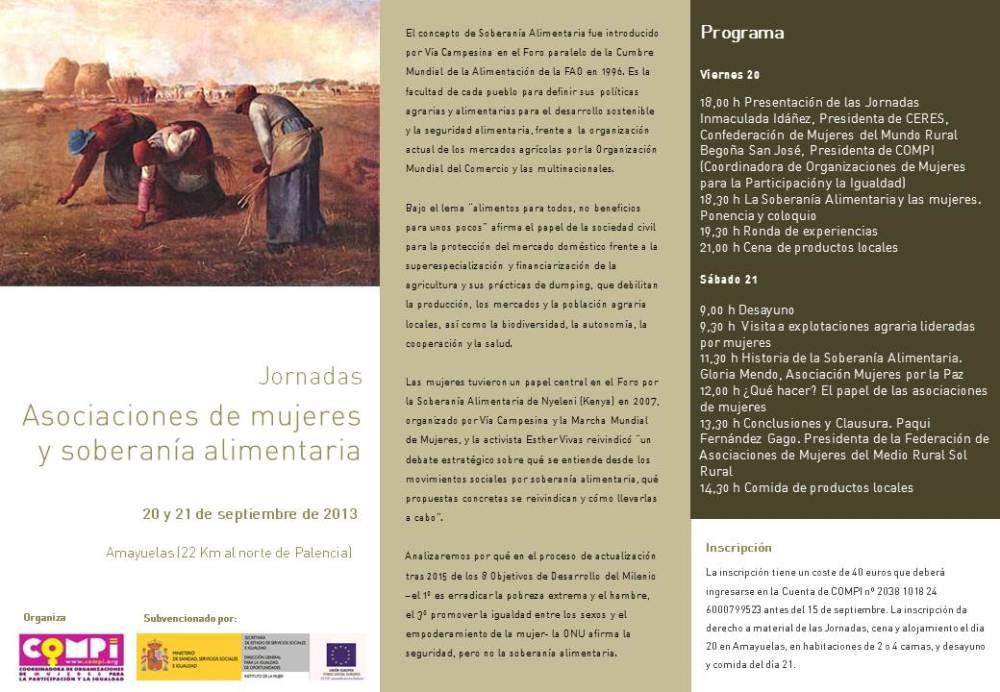 1_programa_propuesta_amayuelas