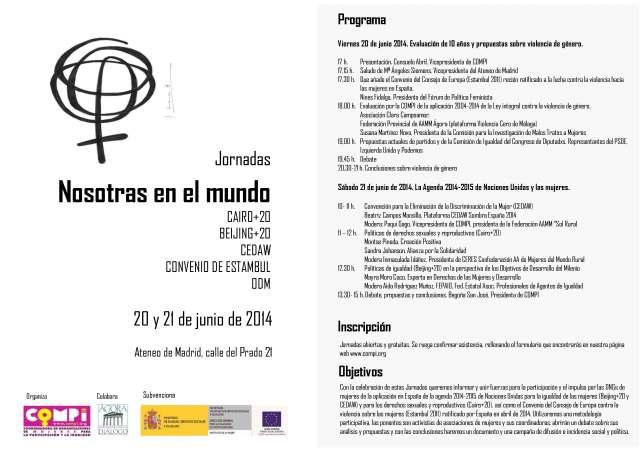 programa_propuesta_ateneo_2014_2_Página_1