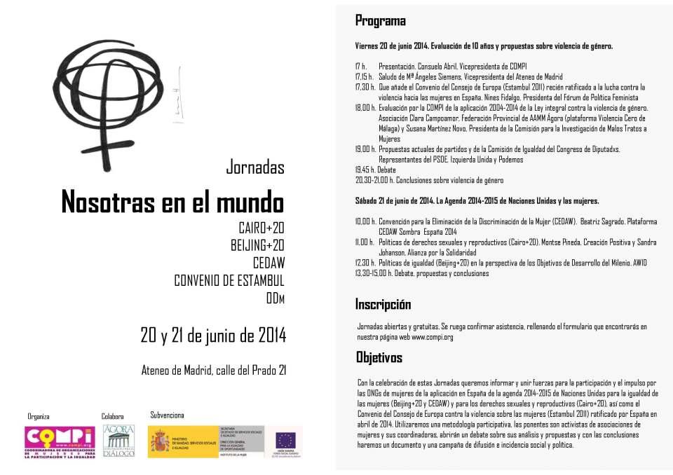 programa_propuesta_ateneo_2014_Página_1