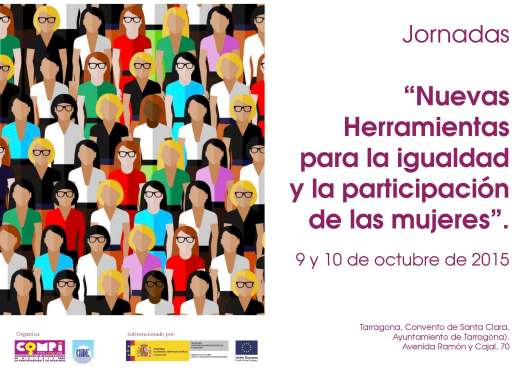 programa Tarragona_v1_Página_1