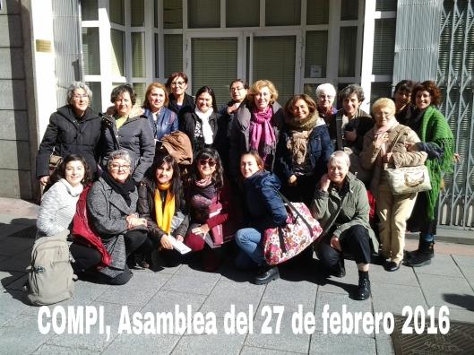 Foto asamblea 27.02.16