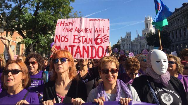 Pancarta-manifestacion-Marta-Borraz_EDIIMA20151107_0246_20